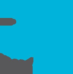 Speedfitness